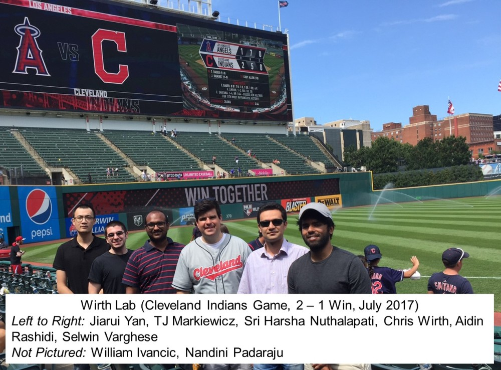 Indians Game 2017 (5)
