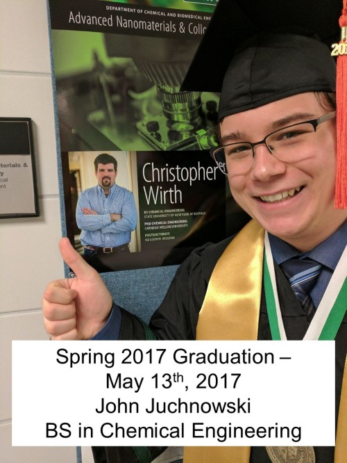 Juchnowski_Graduation
