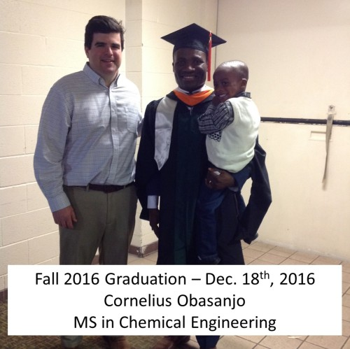 spring16graduation_co