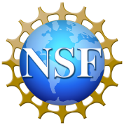 national_science_foundation_seal