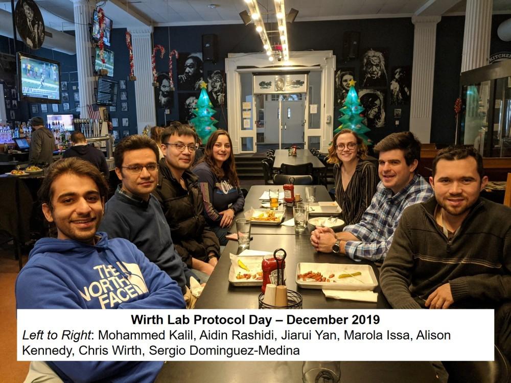 ProtocolDay_Dec19